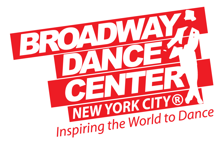 Broadway Dance Center Justin Boccitto - Theatre, Film, Music, Dance | Director, Choreographer, Teacher