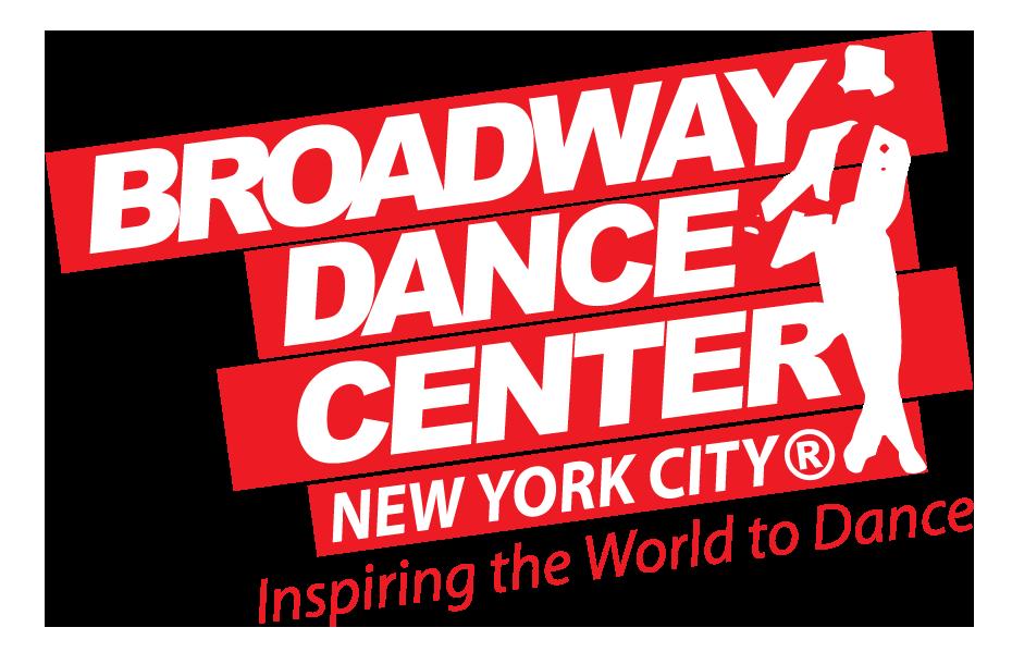 Justin Boccitto  - Theatre, Film, Music, Dance | Director, Choreographer, Teacher | Design by  REDO U Web Design  |  Broadway Dance Center