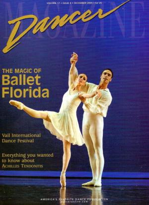 dancermagazinecover.jpg