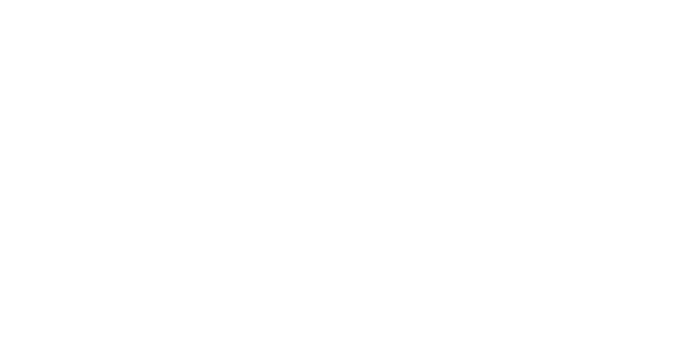 Group Theatre Too