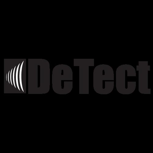 Detect.png