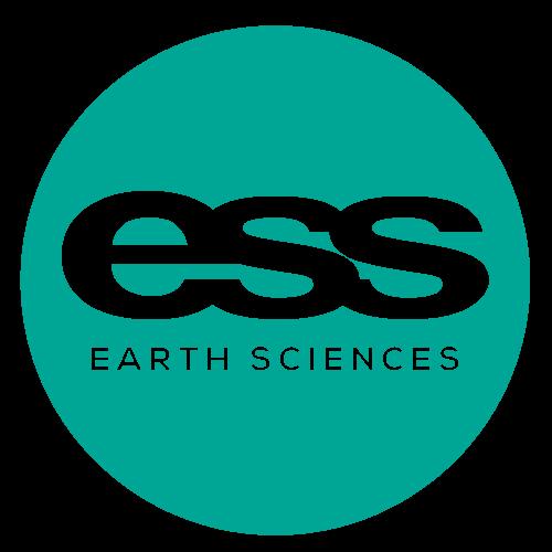 ESS-ES.png