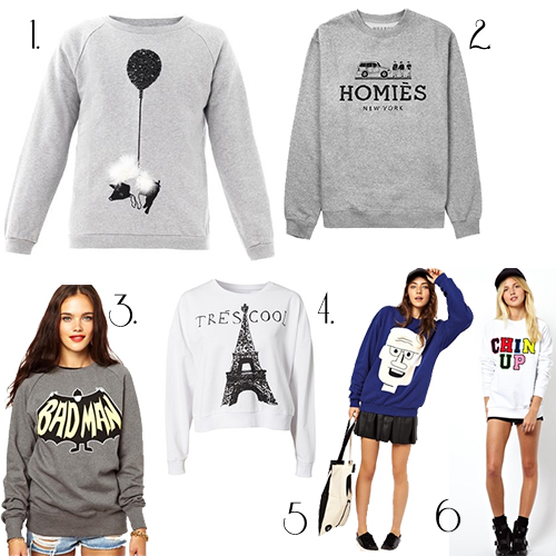SweaterFun_collage