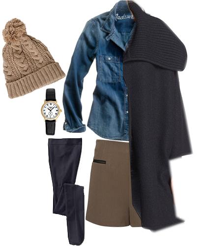 Cardigan_Coat