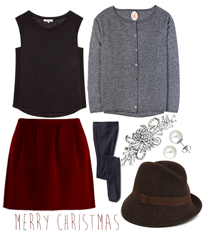 Christmas_outfit