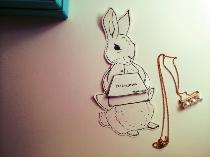 PeterRabbit-Pearl