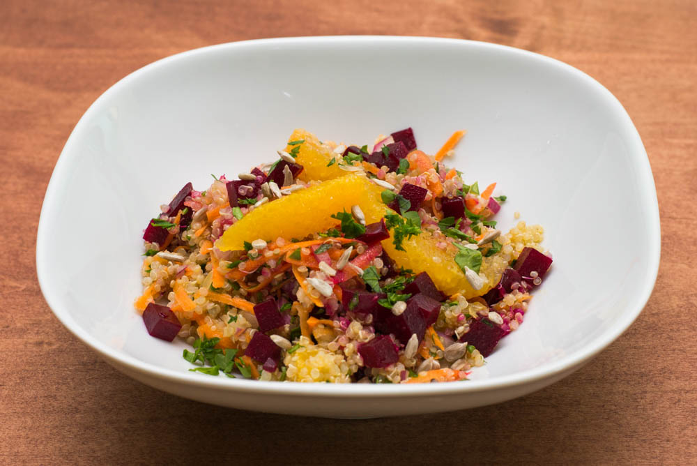 quinoa beet.jpg