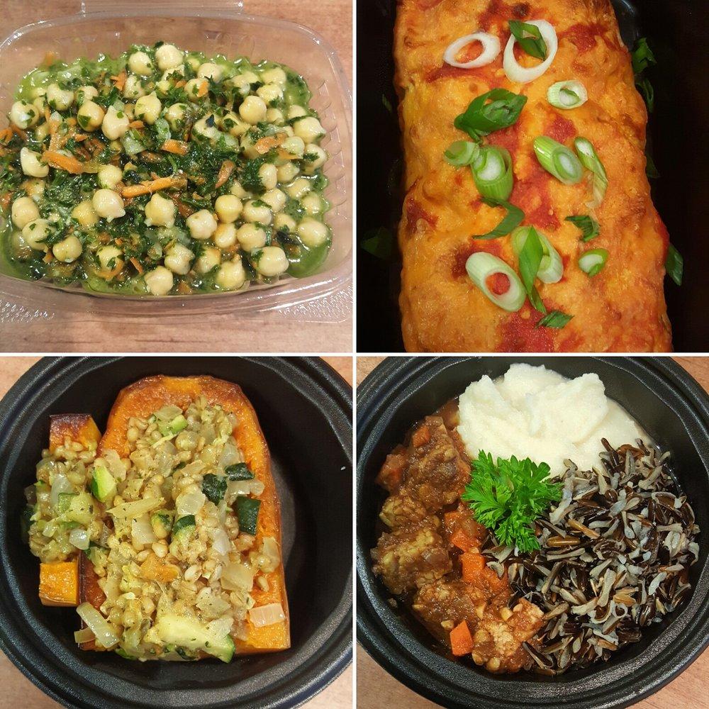 Vegan prep meal collage.jpg