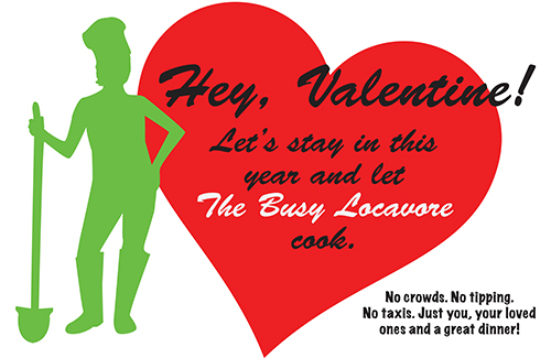 Valentines poster for web - smaller.jpg