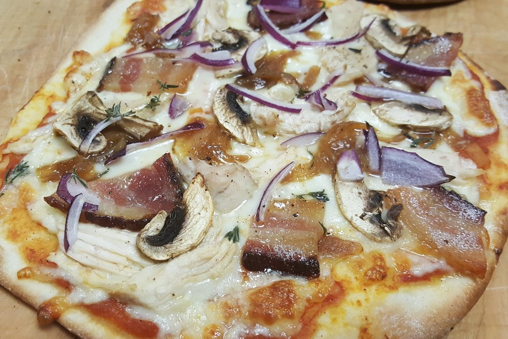 pizza mush bacon rd onion.jpg