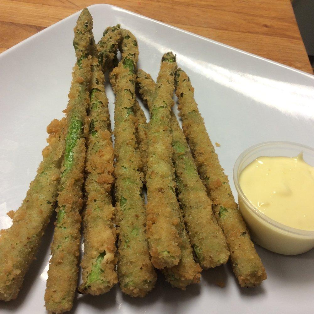 aspar fries new.JPG