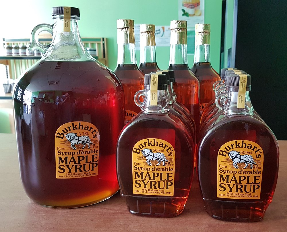 Maple syrup bottles.jpg