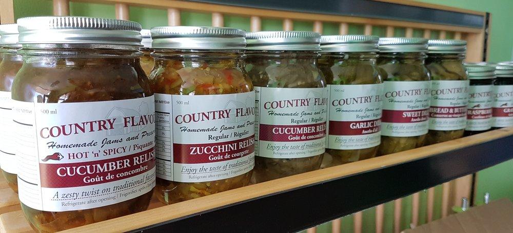 Country flav pickles.jpg