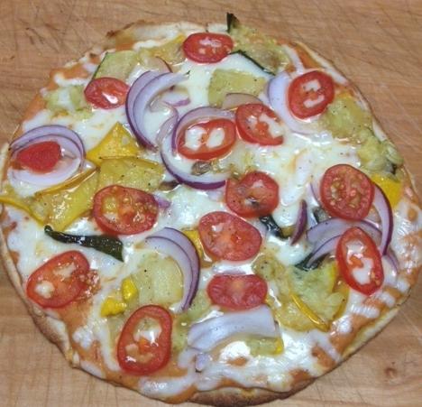 pizza july 27.JPG