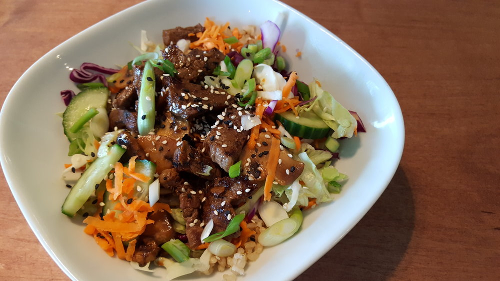 kalbi beef rice bowl.jpg