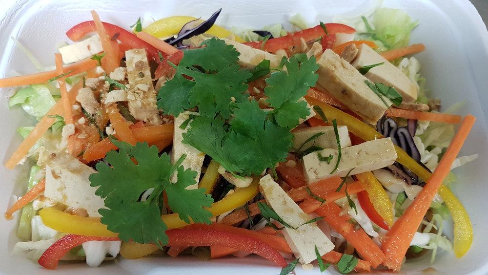 Thai Tofu Rice Bowl.jpg