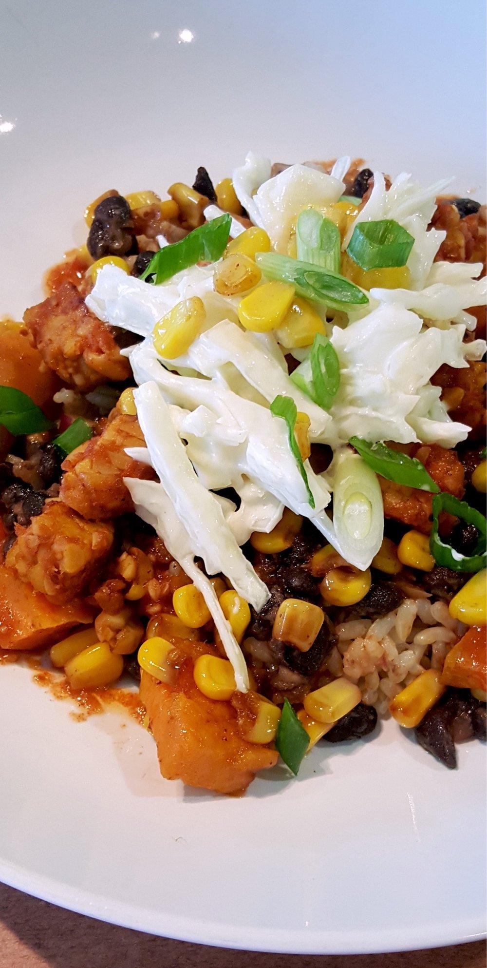 Vegan BBQ rice bowl cropped.jpg