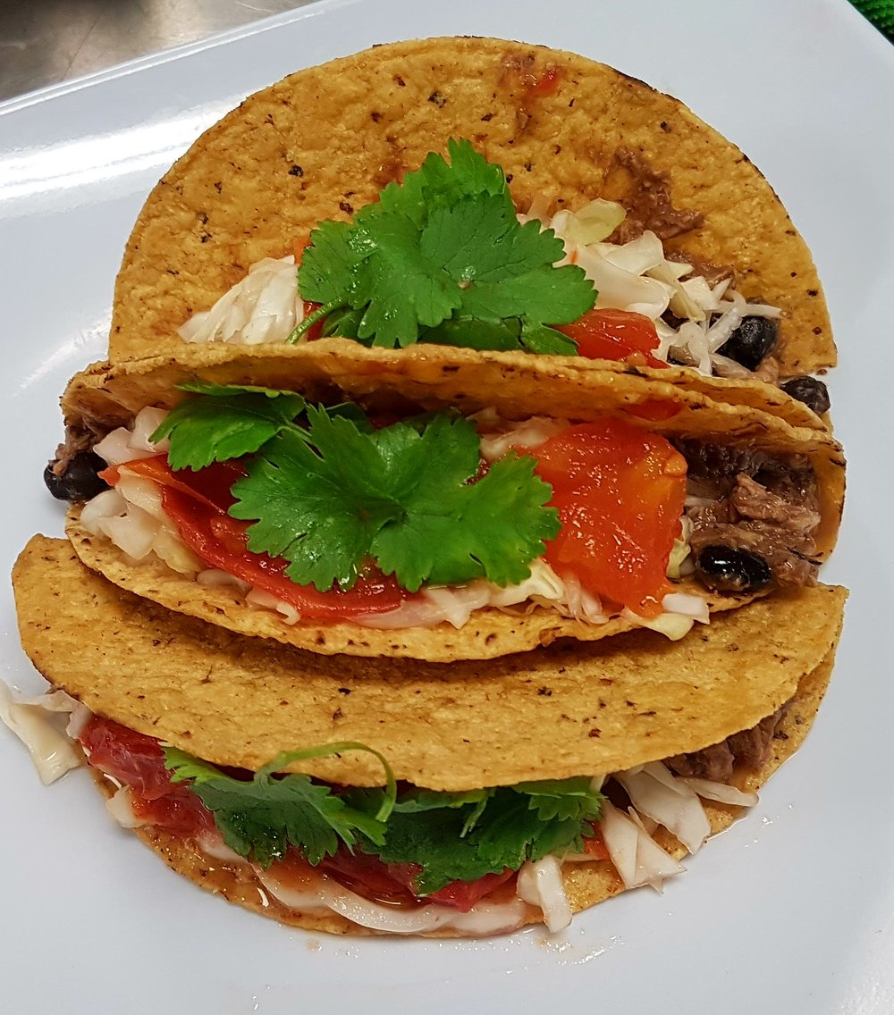 Tacos chicken mole.jpg