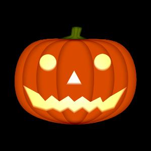 Halloween pumpkin.png