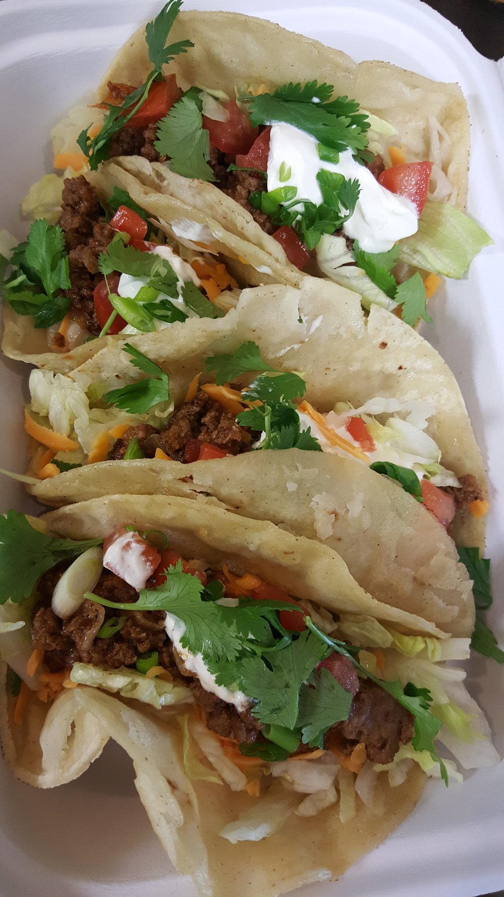taco beef soft nov 1.jpg