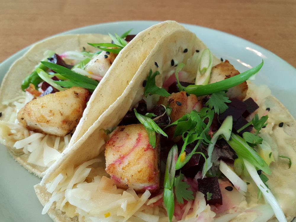 Fish tacos menu spring 2016.jpg