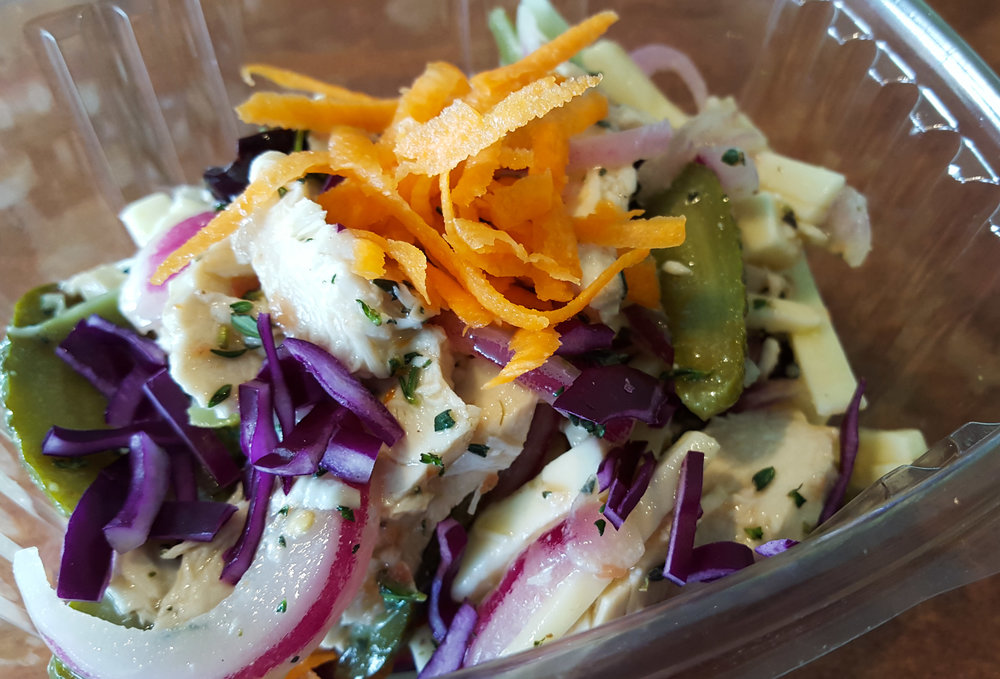 marinated chick salad.jpg