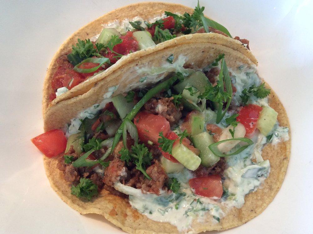 med east lamb tacos.JPG