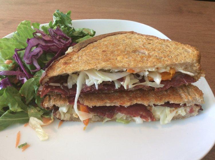 artisanal cold cut sandwich.jpeg