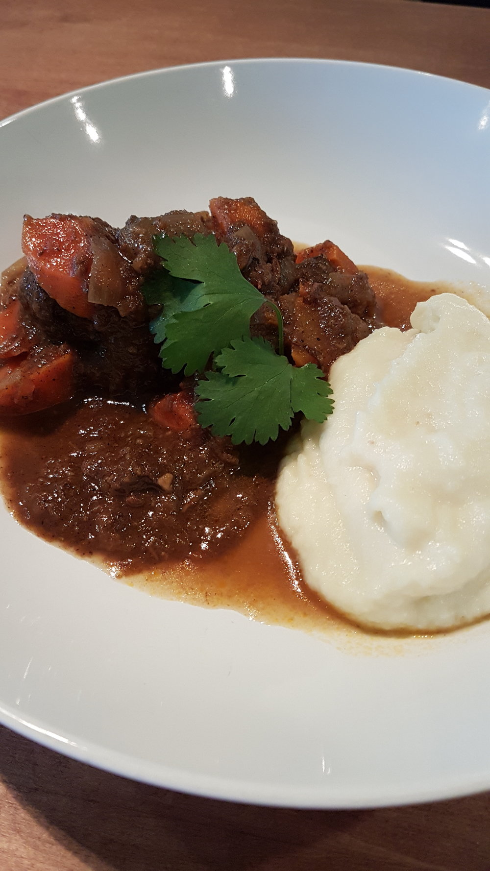 Pan asian stew w puree.jpg