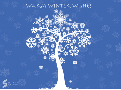 Winter wishes stock art 2.png