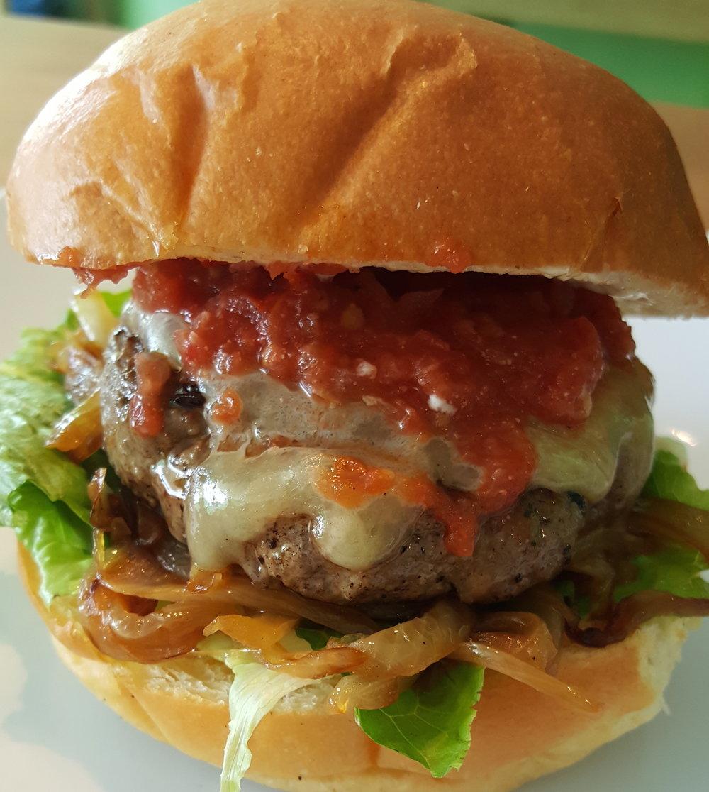 Badass beef burger upright.jpg