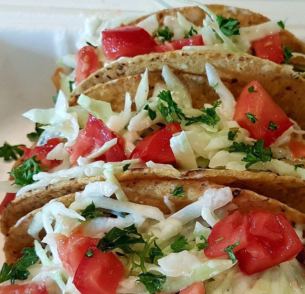 Taco beef coleslaw.jpg