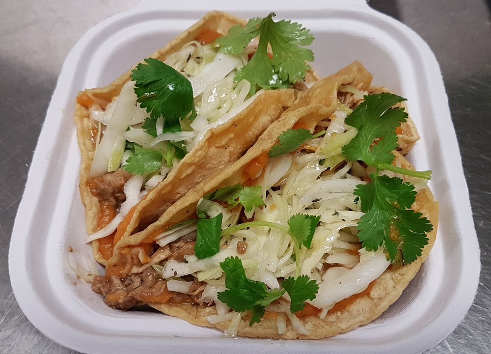 Taco southwest chick.jpg