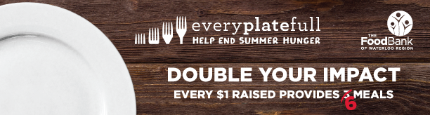 Food Bank Every Plate Full 2018.png