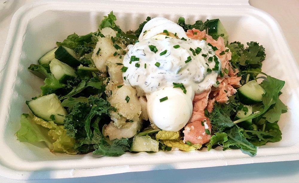 Salmon bowl egg.jpg