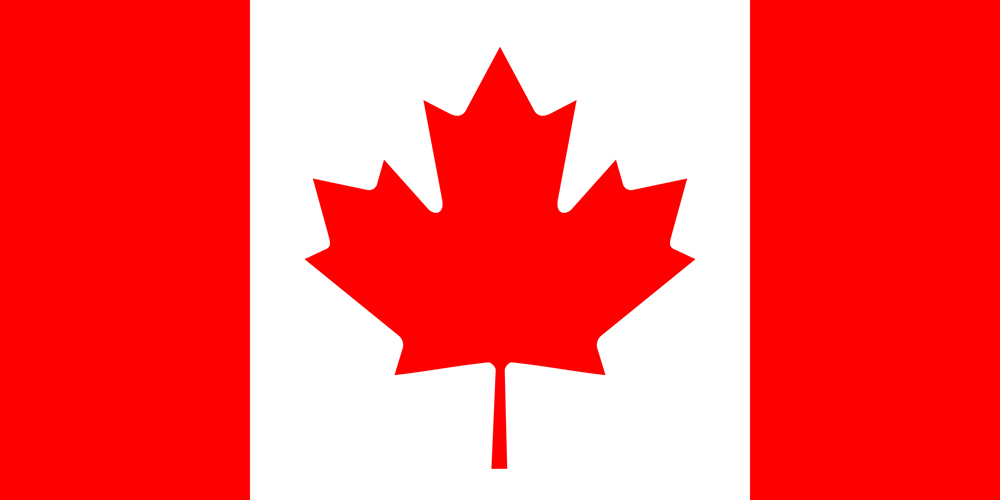 canada-flag-medium.jpg