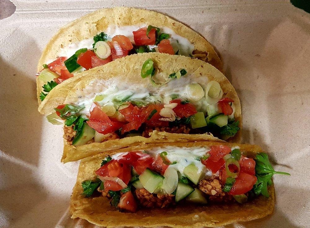 Tacos Mid East Tempeh.jpg