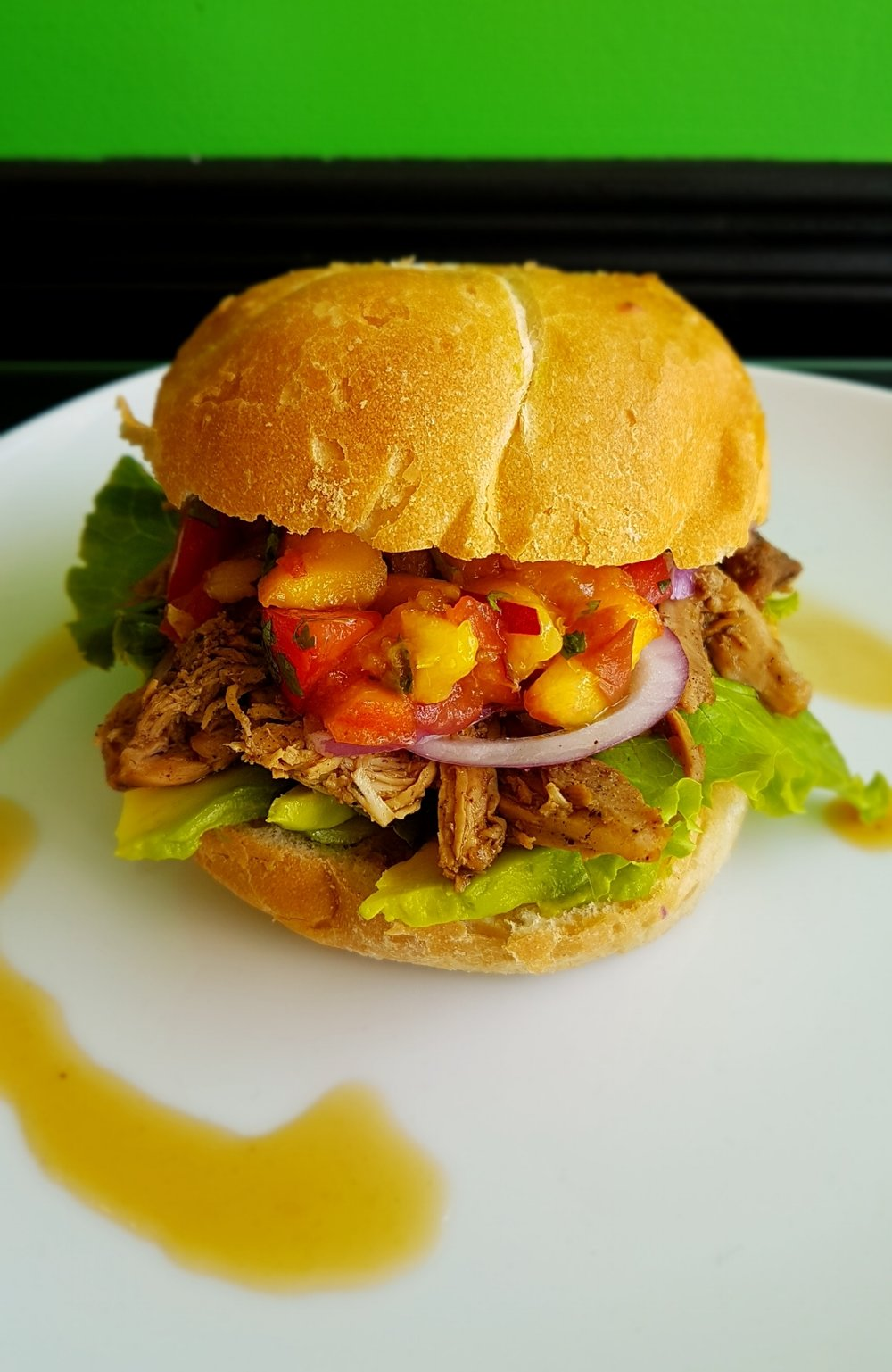 Jerk chicken sandwich.jpg