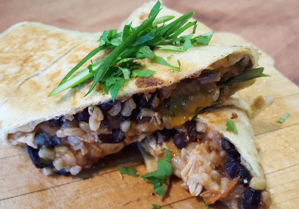 chicken burrito.jpg
