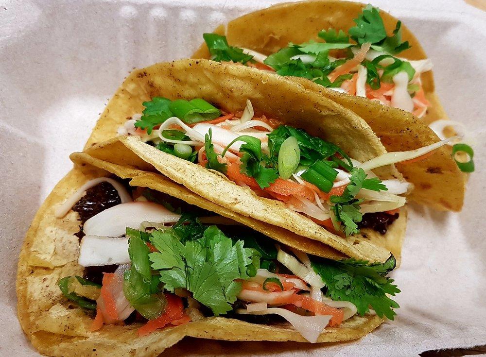 Tacos hoisin beef pickled cabb.jpg