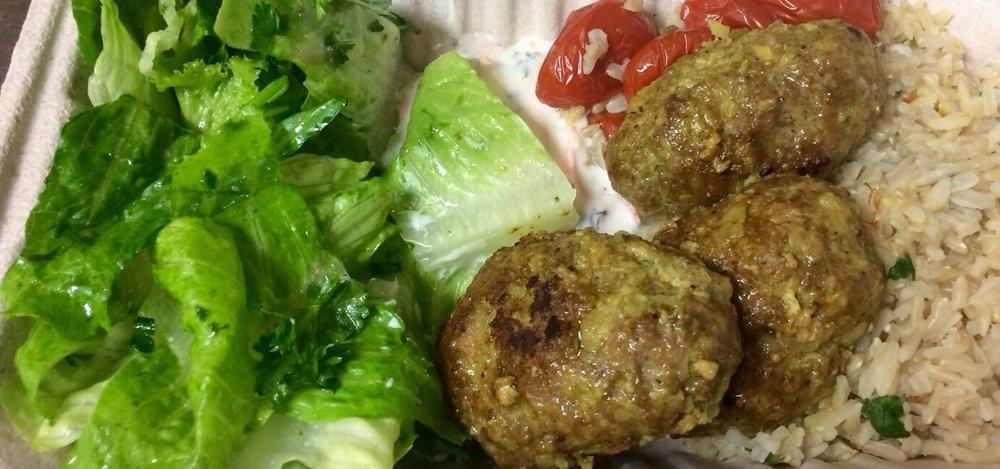 lamb kebabs Dec '17.jpg