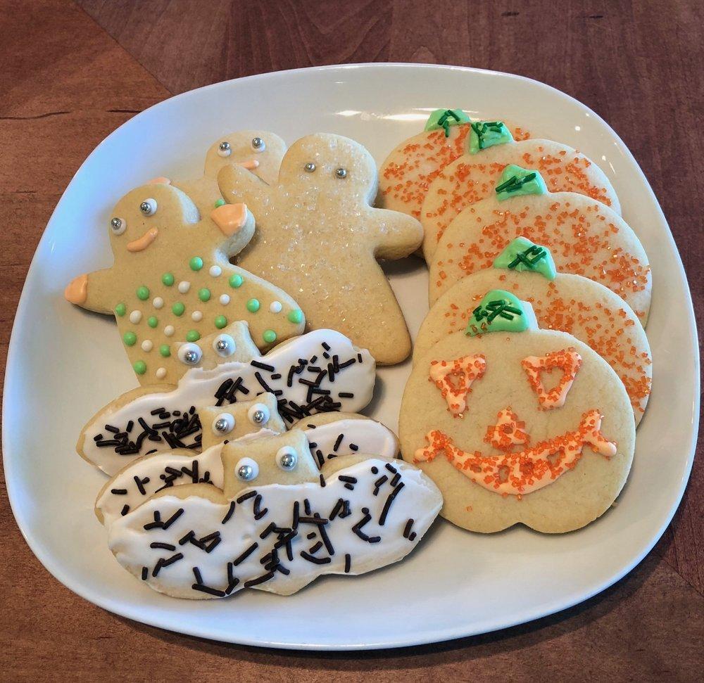 hallowe'en cookies.JPG
