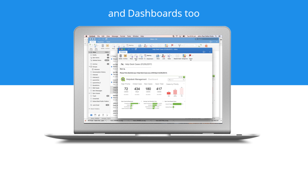 email dashboards from QlikView.png