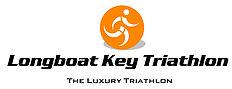 Longboat Key Triathlon & Duathlon