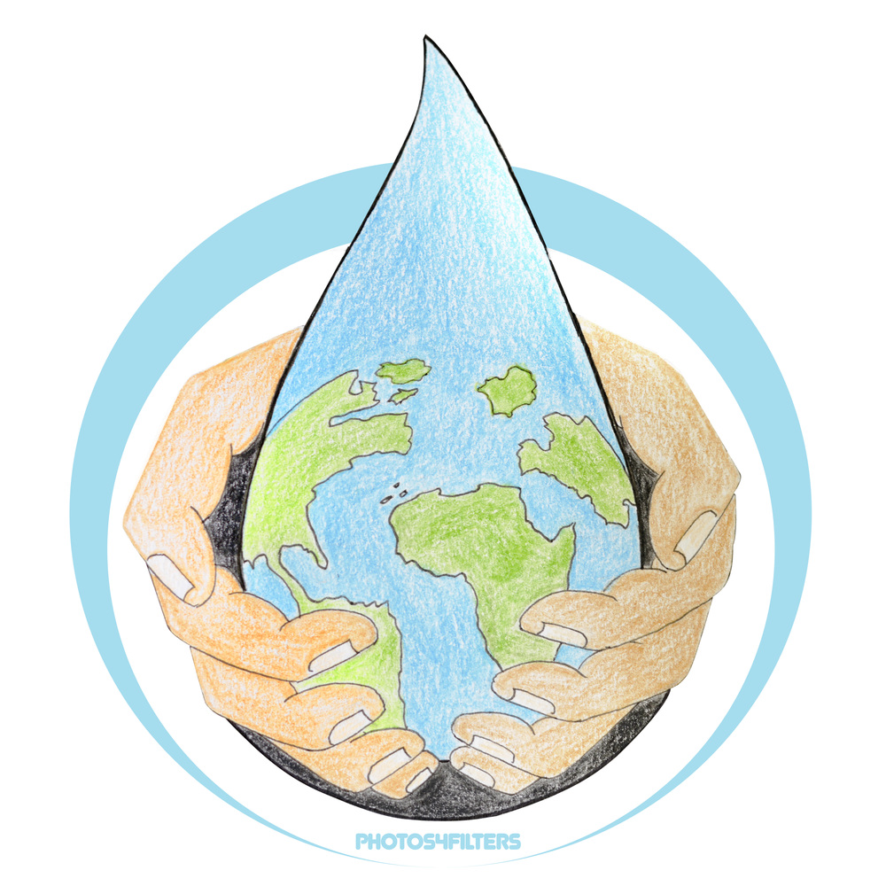 Water Drop P4F Logo 2.jpg
