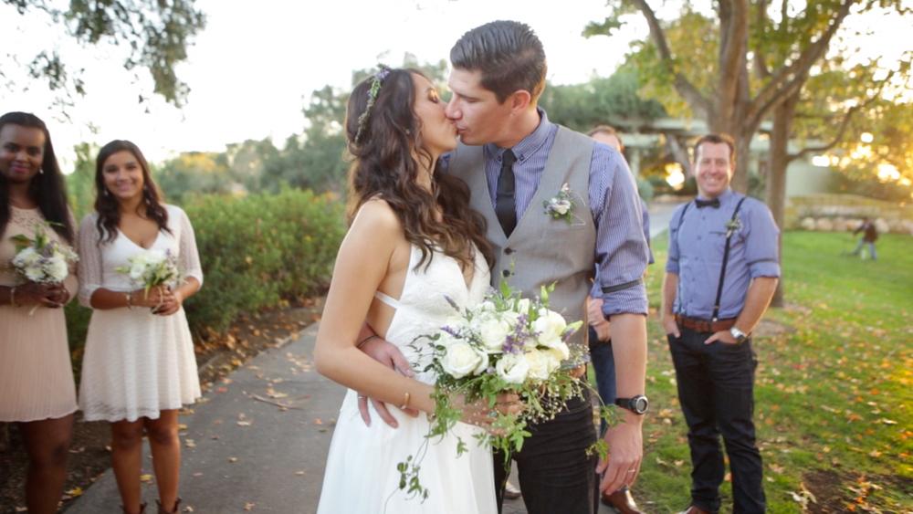 Wedding_16.jpg