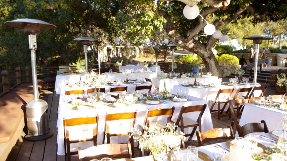 Wedding_15.jpg