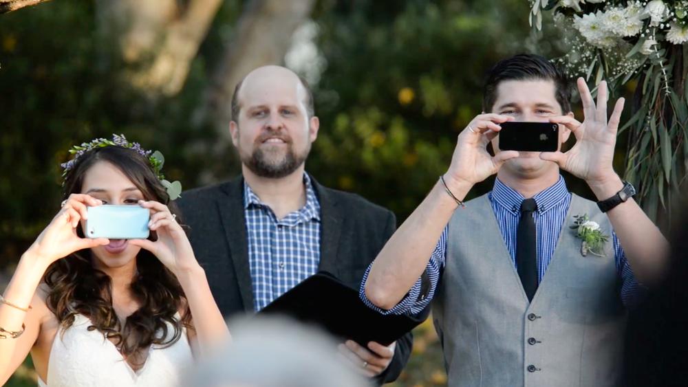 Wedding_22.jpg
