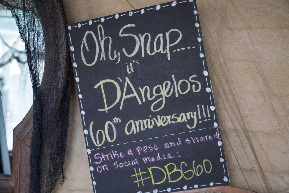 Dangelo's_60thAnniversary-36.jpg