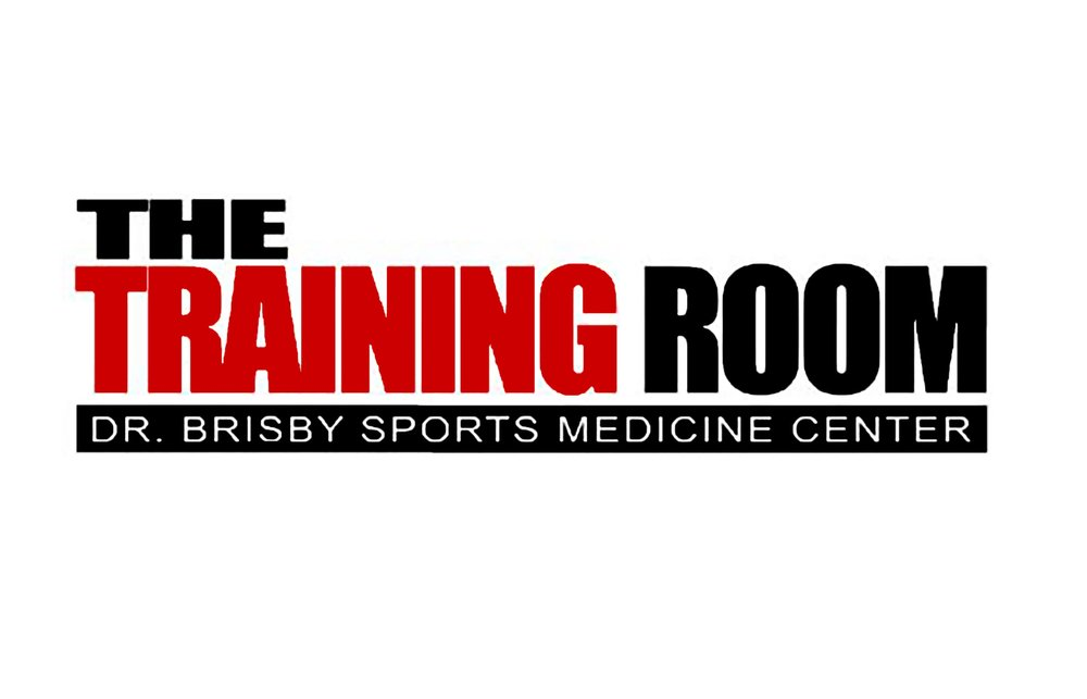 the-training-room small 2.jpg